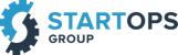 StartOps Group